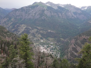 Ouray 013